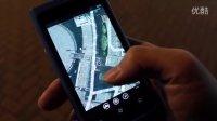 [istevencom]诺基亚 Lumia 800 评测(上)