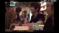 [C-CLOWNsub]120924.MTV DIARY.E45.C-CLOWN cut[KO_CN]