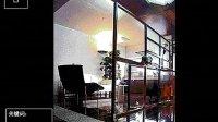 室内设计教程_3DMAX室内设计教程