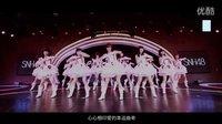 SNH48-爱的幸运曲奇