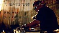 DJ舞曲 劲爆DJ推荐 DJ刚少超爽超强节奏非常到位VIP包厢专用嗨曲