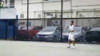 稳治网球学校青少年选手1【9岁】