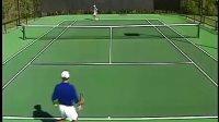 美国网球教程2【稳治体育】