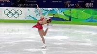 【改编】花样滑冰 Laura Lepisto 花样年华