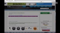 Firefox 13 Beta中的开发者新特性