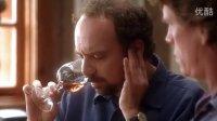 【丽菲美酒课堂——电影教你葡萄酒7】《杯酒人生》——品酒步骤