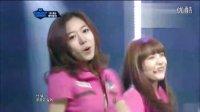 A-Pink-My My_120112_MCD