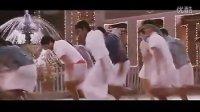 Uthama Puthiran DVD Video Songs Idicha Pacharisi
