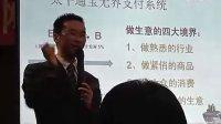 21岁百万大学生熊刚演讲视频(咨询QQ1652746117霞霞)