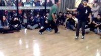 201201170031街舞