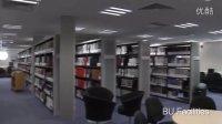 伯恩茅斯大学国际学院介绍短片