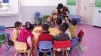 红光农场幼儿园优质课视频中班《》教师:石雪慧