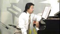 钢琴即兴伴奏教学1
