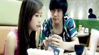 Hinh Bong Cua May - Khanh Phuong-Quynh Nga