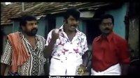 Comedy clip Vadivelu PART2