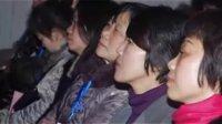 衢州市第七期中华传统文化讲坛