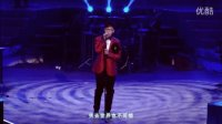 清华大学第23届校歌赛决赛:我愿意 - 何迦西(最佳人气奖)