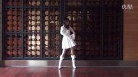 [C-菟籽琳] 2013 K-POP 女团 Cover Dance Vol.3 - Sexy Dance