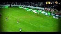 笑不笑由你!2013年度国际足坛爆笑镜头全纪录 HD 720P