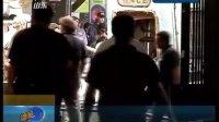 山东卫视:阿根廷城铁出轨,致49死600伤