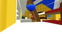 PS1游戏《精灵鼠小弟2》完全攻略1(序章)