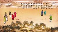 捶丸-中国古代的高尔夫球运动