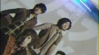 2012年5月26th【诺亚方舟】完整歌单