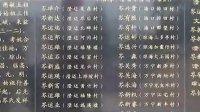 2011年海南岑氏重修渡琼始祖琳公墓暨祭镇庆典实况录像-1