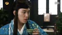 天涯明月刀 2012(全40集)02