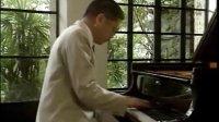 钢琴入门 钢琴视频讲解巧学钢琴,钢琴基础教程