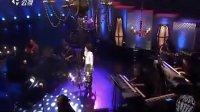 《我是歌手2》G.E.M鄧紫棋 19岁 翻唱囚鳥 原唱彭羚