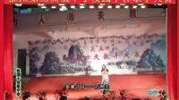灌阳二高校园十佳歌手比赛 ,参赛节目----万物生