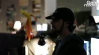 The Last of Us_ Studio Tour