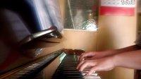 2012纪念ZARD——钢琴翻弹——遠い星を数えて