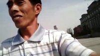 上海之行20120516150718