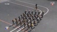 (高清完整版)2012年7月14日法国国庆节阅兵