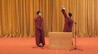 余姚技校2014年元旦文艺汇演之第二部分