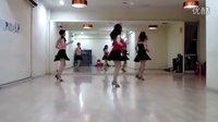 排舞  Incondicional -