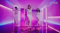【性感回归】Girls Day--Something MV 1080p