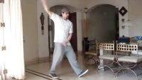 Old School Dances Part 3