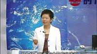 汤雪梅:如何进行有效的市场调研 (3)