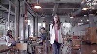 {嚜尔夲啲翡翠} 好歌推荐 韩国劲舞天后宝儿BoA最新单曲《Only One》剧情版超清mv