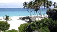 世界美丽海滩