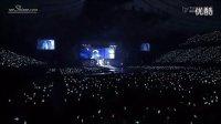 {嚜尔夲啲翡翠}最爱韩国男团SHINee WORLD 2012 at フジテレビNEXT全场[精美特