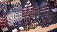 鸟瞰德国 第3季 01 城市stadt