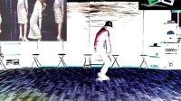 【丸子控】[HIPJAM]孝琳 - 只想着你 舞蹈教学4