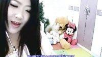 梦回云南——醉倾城(2012-06-30)