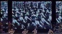 朝鲜祖国解放战争歌曲 【我们的7.27】(一)
