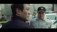 吞噬怪物的孩子-(韩国恐怖片)