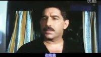 帕兰坡风云 Chhupa Rustam: A Musical Thriller 2001 中文字幕